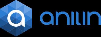 Anilin Zrt. logo