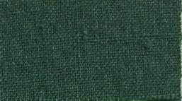 Zöld S 4B 1%